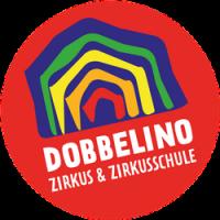 Zirkusprojekt in Braunschweig